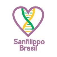 sanfilippo_color