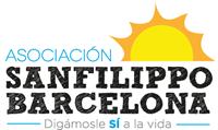 partner-barcelona