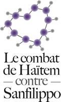 partner-le_combat